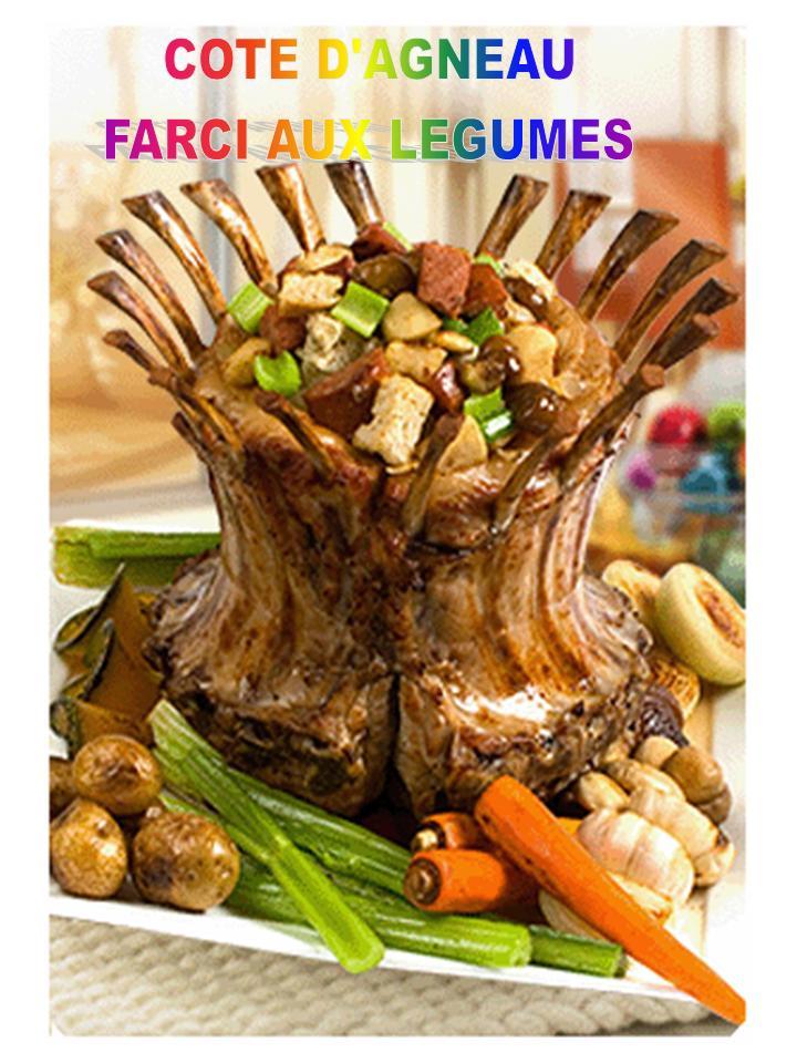 Gastronomie marocaine Découvrez la cuisine marocaine sur Hotels&Ryads